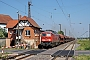 "LTS 0503 - DB Cargo ""233 288-0"" 26.05.2018 - Stumsdorf