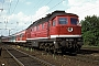 """LTS 0507 - DB AG """"234 292-1"""" 01.05.1998 - DresdenWerner Brutzer"""