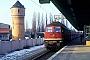 "LTS 0507 - DB AG ""234 292-1"" 16.12.1995 - Potsdam StadtCarsten Templin"
