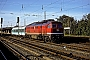 """LTS 0507 - DB AG """"234 292-1"""" 06.10.1994 - Potsdam PirschheideWerner Brutzer"""