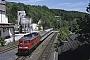 "LTS 0507 - Railion ""234 292-1"" 26.05.2005 - HartmannshofHeiko Rüdiger"