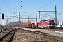 "LTS 0508 - EBS ""132 293-2"" 14.02.2018 - Leipzig-TheklaAlex Huber"