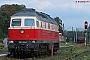 """LTS 0508 - PCC """"232 293-1"""" 03.08.2006 - WęgliniecKrystian P."""