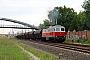 """LTS 0508 - EBS """"232 293-1"""" 27.05.2015 - Leipzig-PlagwitzRonny Seelig"""