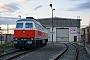 """LTS 0508 - EBS """"232 293-1"""" 04.04.2015 - DelitzschMichael E. Klaß"""
