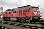 """LTS 0509 - DB AG """"232 297-2"""" __.__.2004 - SeddinIngo Wlodasch"""