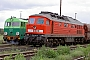 "LTS 0510 - Railion ""232 294-9"" 22.05.2004 - HorkaTorsten Frahn"