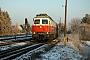 """LTS 0510 - DB Schenker """"232 294-9"""" 26.01.2012 - HorkaTorsten Frahn"""