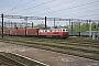 """LTS 0510 - DB Schenker """"232 294-9"""" 24.04.2014 - WęgliniecTorsten Frahn"""
