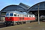 "LTS 0510 - DB Schenker ""232 294-9"" 02.02.2015 - GörlitzTorsten Frahn"