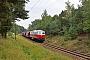 """LTS 0510 - DB Schenker """"232 294-9"""" 03.09.2016 - KodersdorfTorsten Frahn"""