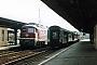 "LTS 0511 - DB Cargo ""232 296-4"" 19.08.2000 - EberswaldeDaniel Berg"