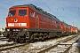 """LTS 0511 - Railion """"232 296-4"""" 24.12.2003 - KornwestheimWerner Brutzer"""
