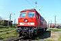 "LTS 0511 - Railion ""232 296-4"" 29.04.2007 - Dresden-Friedrichstadt, RangierbahnhofStephan Möckel"