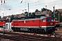 "LTS 0512 - DB AG ""234 299-6"" 06.07.1997 - SchwerinDieter Römhild"
