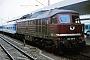 """LTS 0512 - DB AG """"234 299-6"""" 04.05.1997 - Hamburg-AltonaHelmut Philipp"""