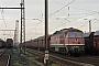 "LTS 0514 - DB AG ""232 300-4"" 27.04.1997 - ProfenRalph Mildner"