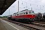 """LTS 0515 - DB Schenker """"232 303-8"""" 12.06.2010 - GubenFrank Gutschmidt"""