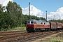 """LTS 0515 - DB Schenker """"232 303-8"""" 17.07.2012 - HorkaTorsten Frahn"""
