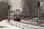 """LTS 0515 - DB Schenker """"232 303-8"""" 08.02.2013 - HorkaTorsten Frahn"""