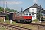 "LTS 0515 - DB Schenker ""232 303-8"" 06.06.2014 - GörlitzTorsten Frahn"