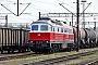"""LTS 0515 - DB Schenker """"232 303-8"""" 17.04.2015 - WęgliniecTorsten Frahn"""