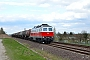 """LTS 0515 - DB Schenker """"232 303-8"""" 17.04.2015 - ZgorzelecTorsten Frahn"""