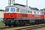 """LTS 0515 - DB Schenker """"232 303-8"""" 28.04.2013 - CottbusDietrich Bothe"""