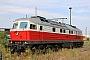 """LTS 0515 - DB Schenker """"232 303-8"""" 16.09.2016 - Berlin-LichtenbergThomas Wohlfarth"""