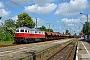 """LTS 0515 - DB Cargo """"232 303-8"""" 19.06.2017 - GrimmenAndreas Görs"""