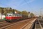 "LTS 0515 - DB Cargo ""232 303-8"" 20.04.2018 - Heidenau-GroßsedlitzSven Hohlfeld"