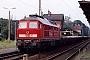 "LTS 0516 - DB Cargo ""232 301-2"" 23.08.2002 - Leipzig-LeutzschOliver Wadewitz"