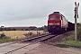 """LTS 0516 - DB Cargo """"232 301-2"""" 14.07.2000 - WerbigThomas Rose"""