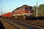 """LTS 0516 - DB AG """"232 301-2"""" 07.05.1997 - MichendorfWerner Brutzer"""