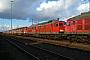 "LTS 0516 - Railion ""232 301-2"" 16.02.2014 - Magdeburgbr232.com Archiv"