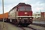 """LTS 0518 - DB AG """"232 305-3"""" __.01.1994 - Schöneicher PlanIngo Wlodasch"""