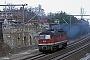 "LTS 0518 - DB AG ""232 305-3"" 27.02.1995 - Berlin-WannseeIngmar Weidig"