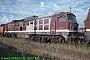 "LTS 0051 - DB AG ""230 049-9"" 13.07.1997 - Falkenberg, BetriebswerkNorbert Schmitz"