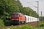 "LTS 0520 - Railion ""232 308-7"" 08.06.2006 - Ratingen-TiefenbroichIngmar Weidig"