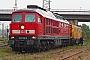 "LTS 0522 - DB Schenker ""233 306-0"" 06.05.2009 - PirnaSven Hohlfeld"