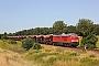 """LTS 0522 - DB Schenker """"233 306-0"""" 23.07.2013 - BernsdorfSven Hohlfeld"""