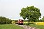 """LTS 0522 - DB Schenker """"233 306-0"""" 18.05.2015 - SchwastorfPeter Wegner"""