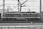 """LTS 0522 - DB AG """"232 306-1"""" 29.08.1997 - Dortmund, HauptbahnhofDietrich Bothe"""