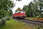 """LTS 0522 - DB Schenker """"233 306-0"""" 24.09.2013 - HorkaTorsten Frahn"""