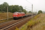 "LTS 0522 - DB Schenker ""233 306-0"" 01.10.2014 - PriortNorman Gottberg"
