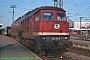 """LTS 0523 - DB AG """"234 311-9"""" 04.06.1996 - Nürnberg, HauptbahnhofNorbert Schmitz"""