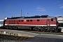 """LTS 0523 - DB Regio """"234 311-9"""" 16.10.1999 - Nürnberg, HauptbahnhofW. Ragg (Archiv Werner Brutzer)"""