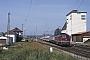 """LTS 0523 - DB AG """"234 311-9"""" 12.09.1997 - Neumarkt (Oberpfalz)Heiko Rüdiger"""