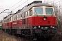 """LTS 0524 - DB Schenker """"232 309-5"""" 07.11.2010 - Sosnowiec JęzorDamian Szarek"""
