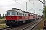 """LTS 0524 - DB Schenker """"232 309-5"""" 11.09.2012 - RambinAndreas Görs"""